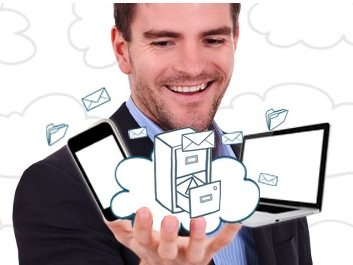 Email Archiving Solutions: An Important Business Investment - Image 1