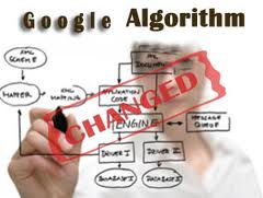 Stay Updated With The Latest Google Algorithm Changes - Image 1