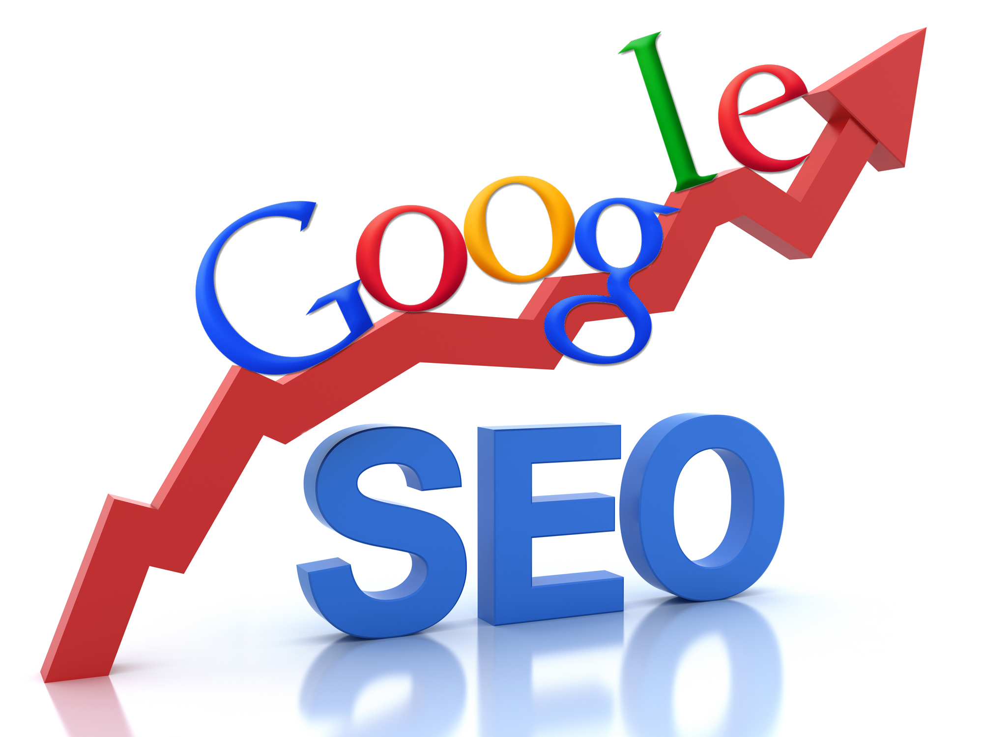 Best 5 Seo Tips To Optimize your Website - Image 1