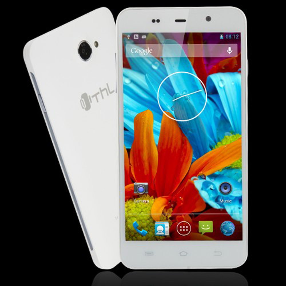 Tmart Android Phones Review - Image 1