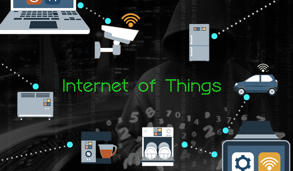 IoT Cyber Attack Trends to Watch Out for 2017 - Image 1