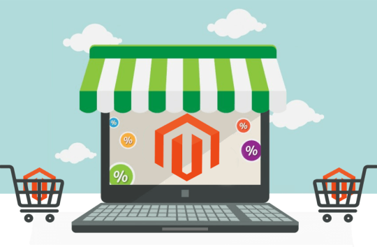 How To Grab More Customers For Your Magento Store? - Image 1