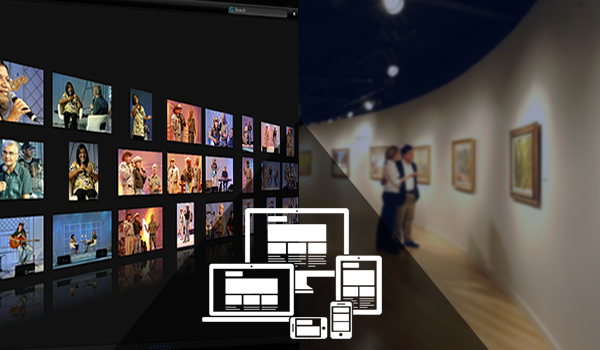 Improve Responsive Image Galleries with these Amazing Tips! - Image 1