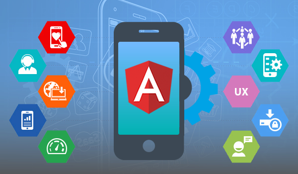 5 Reasons To Use Angularjs In App Development - Image 1