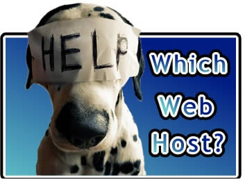 Importance of Web Hosting For Internet Marketing - Image 1