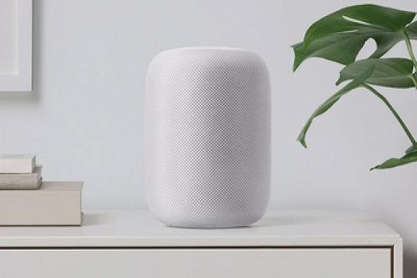 HomePod – Siri in a speaker! - Image 2