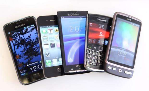 Canât Afford a Brand New Smartphone? Then, Follow These Tips in Buying Used Phones - Image 1