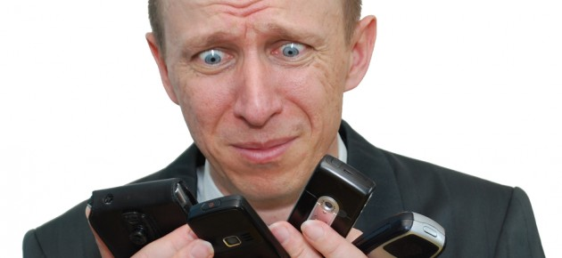Can't Afford a Brand New Smartphone? Then, Follow These Tips in Buying Used Phones - Image 5