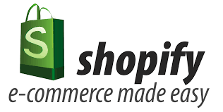 Shopify is Powering Online Shopping Evolution - Image 1