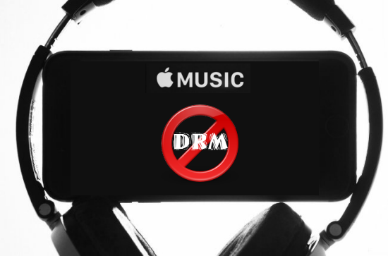 How to Record Apple Music M4P Streams as MP3 - Image 1