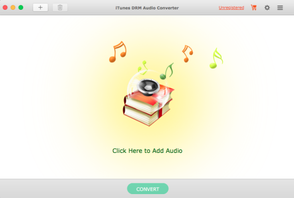 How to Record Apple Music M4P Streams as MP3 - Image 2