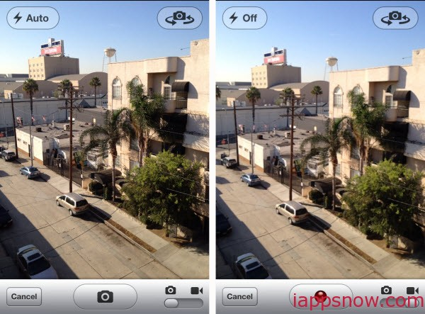 Two ways to Upload iPhone Photos to Facebook - Image 4