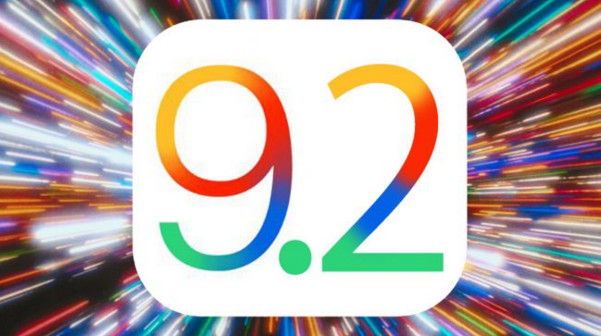iOS 9.2 Tips and Tricks - Image 1