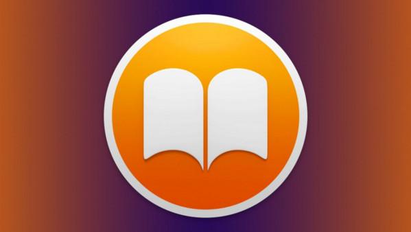 How to delete iBooks on Mac/iOS - Image 1