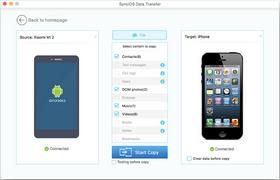 How to delete iBooks on Mac/iOS - Image 3