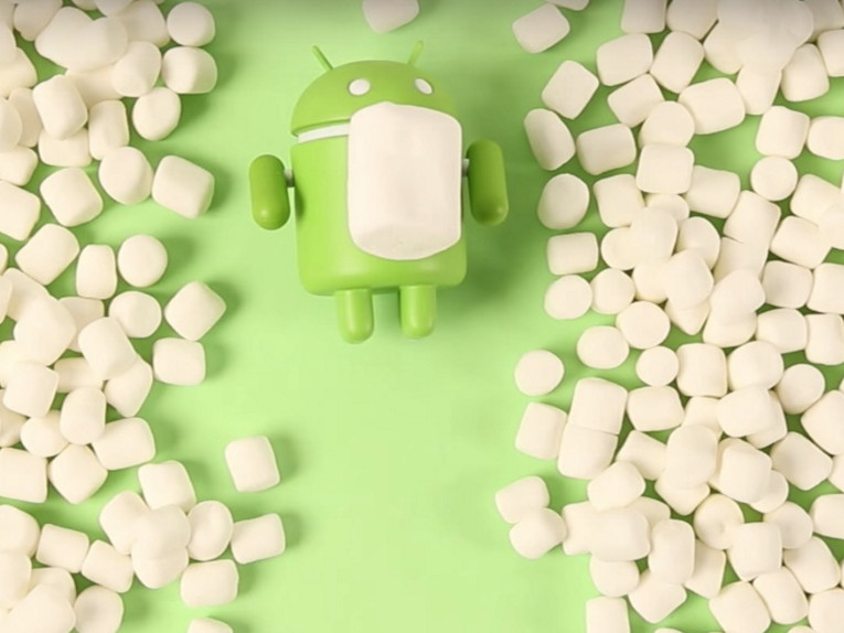 How to Download and Manually Install Android 6.0.1 Marshmallow on Nexus Devices - Image 1