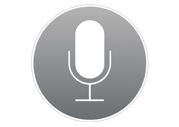 Using Siri to Flip A Coin or Roll the Dice - Image 1
