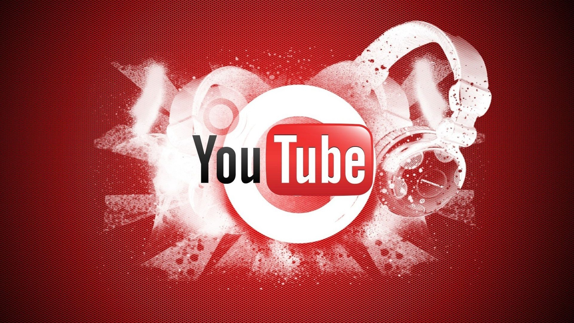 How to Manage Your YouTube Privacy Settings - Image 1