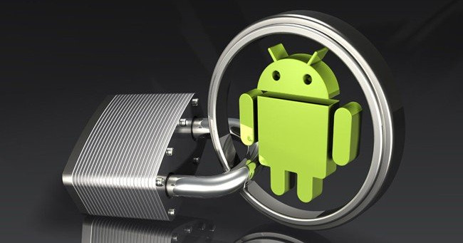 How to Unlock Your Android Phone's Bootloader, the Official Way - Image 1