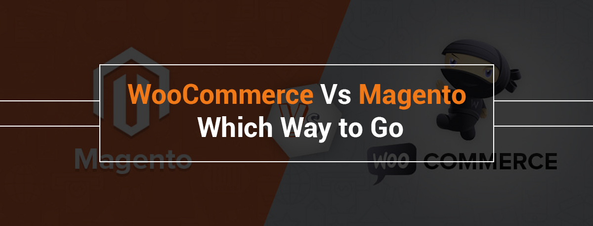 Magento vs Woocommerce: which is the right choice for you? - 23048 | MyTechLogy