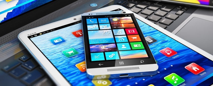 Top Reasons for Hiring Mobile App Developers for Your Business ...