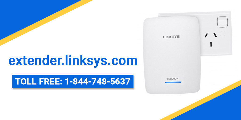 Linksys Application Updates that you can't miss ! - Image 1