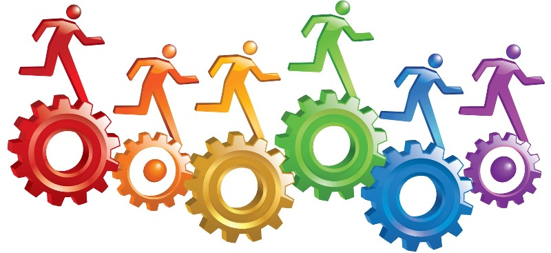 EZ HR Consultants Offer Best Payroll Service to the Clients - Image 1