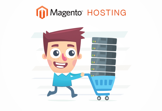 Top 5 Magento Hosting Providers - Image 1