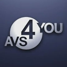 Fun and Easy Video Editing with AVS4YOU - Image 1