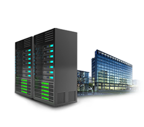 GSTECH EDB to PST Software-A Clear Path for Exchange Server Recovery - Image 1