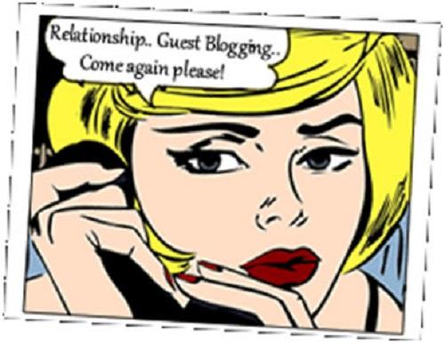 SEO techniques Your Website Should Stop Now - Image 5