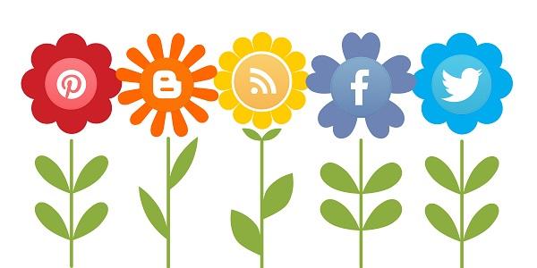Digital Marketing: Using Social Media - Image 1