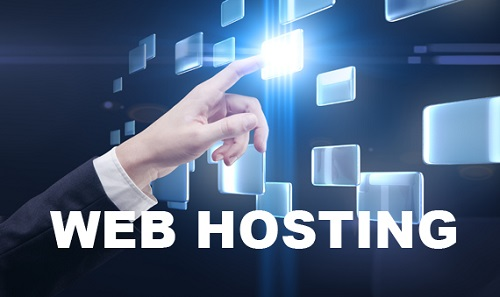Choosing the Right Web Server and Hosting Firm - Image 1