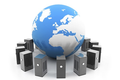 Choosing the Right Web Server and Hosting Firm - Image 2