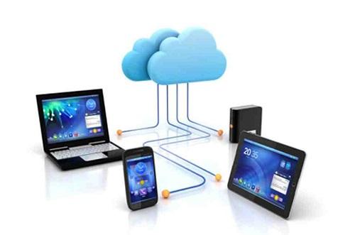 No Nonsense Guide to Cloud Accounting Software - Image 1
