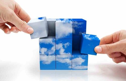 No Nonsense Guide to Cloud Accounting Software - Image 2