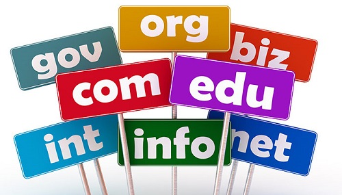 Domain Name Hacking To Pick The Right Domain Name For Your Client - Image 2