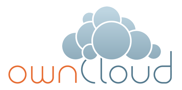 How To Create Your Own Cloud Service - Image 1