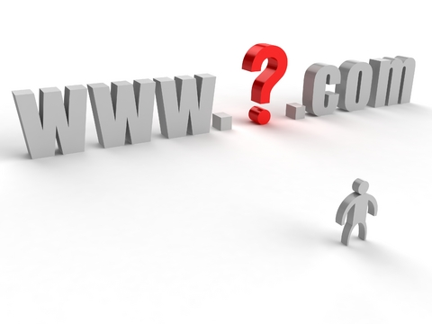 Domain Names - Choose, Create and Register - Image 1