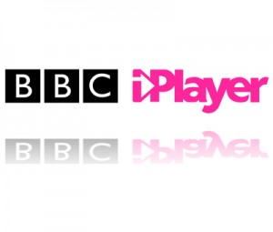 The Exclusive BBC iPlayer - Image 1