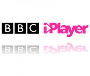 The Exclusive BBC iPlayer - Image 1