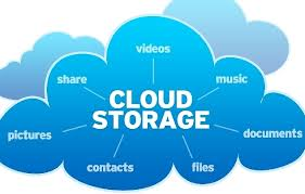 Save Your Time for Just a Click-Journey from Physical to Virtual Storage - Image 1