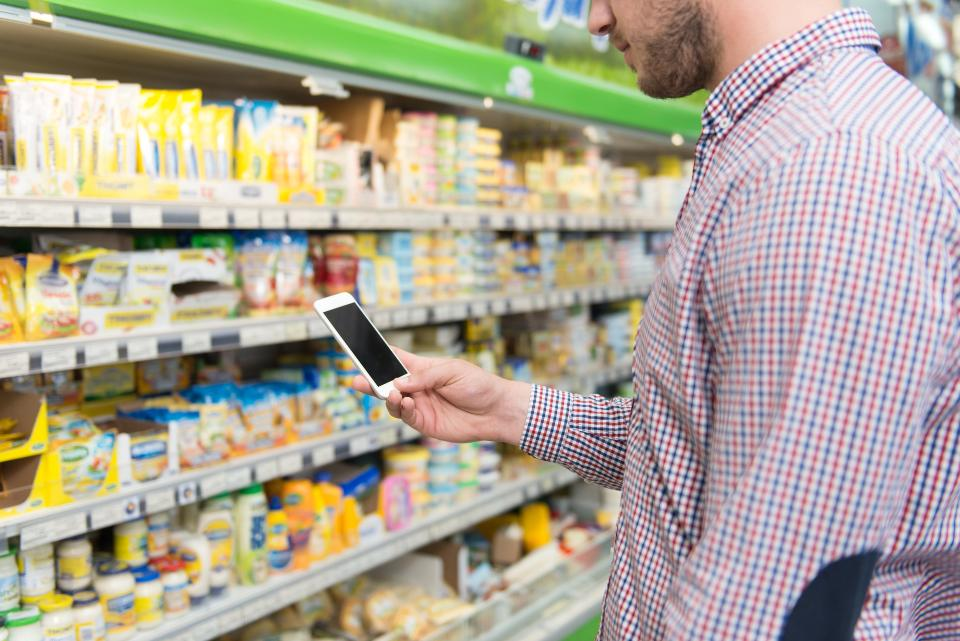 6 Trends That Will Define Grocery Retail in 2017 - Image 1