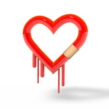 No Need to Get Tragic for Heartbleed - Image 1