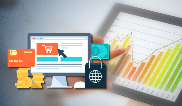 Essentials for increasing eCommerce Sales - Image 1