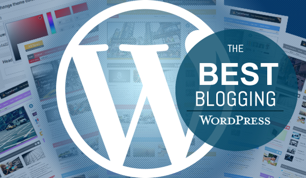 WordPress is still the Best Platform for Blogging - Image 1