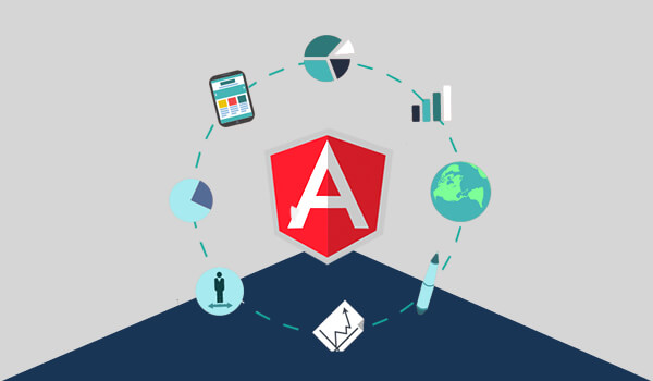 Benefits Of AngularJS And Its Transformation Journey To Angular - Image 1