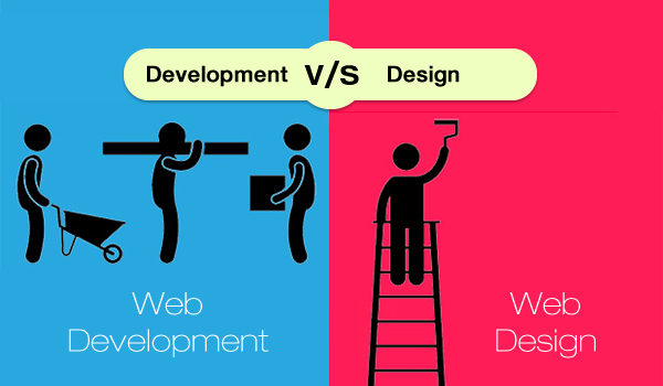 Development v/s Design: Can Developers Do The Job of designers? - Image 1