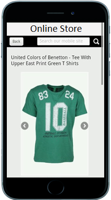Mobile App Users Always Look For Intuitive User Experience - Image 2