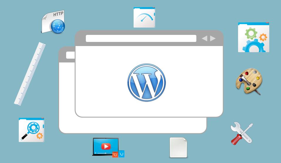 Faster Wordpress Website Brings More Visitor - Image 1
